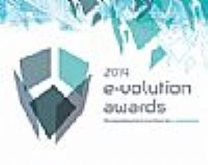 E volution awards 2014